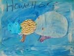 Howell G3