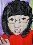 Min Ji Grade 7