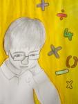 Wongi Grade 7