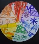 Color Wheel Revision