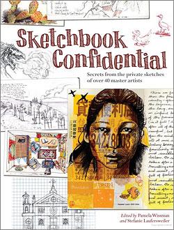 sketchbook-confidential-book-review