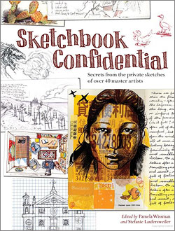sketchbook-confidential-book-review