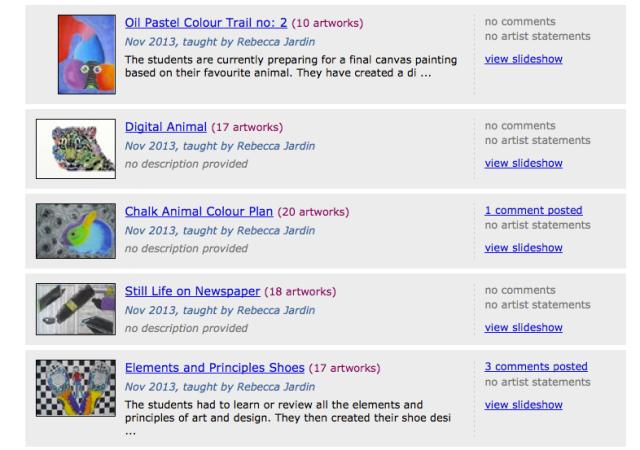 Screen shot 2013-11-18 at 9.50.11 PM