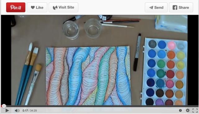 Screen shot 2014-05-31 at 7.47.05 PM