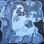 Congratulations Lanie 8C