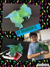 Brandon2