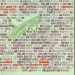 Visual Poetry app