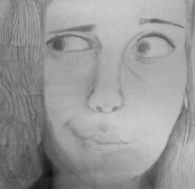 final-art-portrait-1
