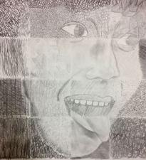 final-mark-making-portrait