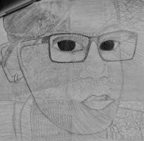 final-portrait-semester-1-1