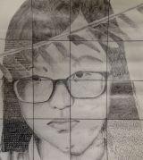 self-portrait-quilt