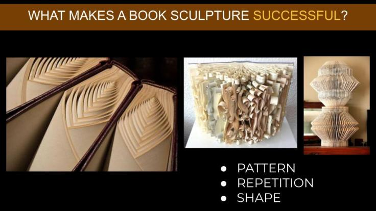 Book Sculptures G7, 2020 (6).jpg