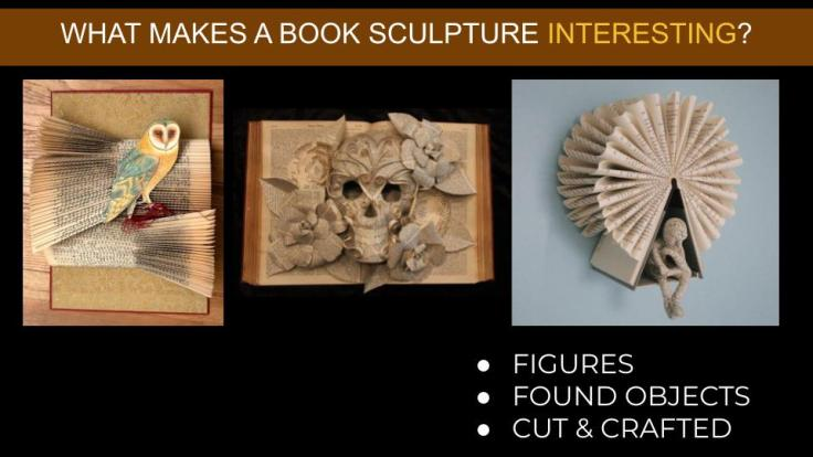 Book Sculptures G7, 2020 (7).jpg