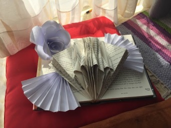 Iva_s Book